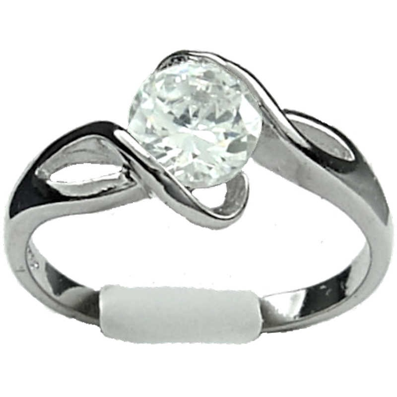 styles rings cushion celebrity radiant engagement cz wedding diamond ring karat costume carat cut