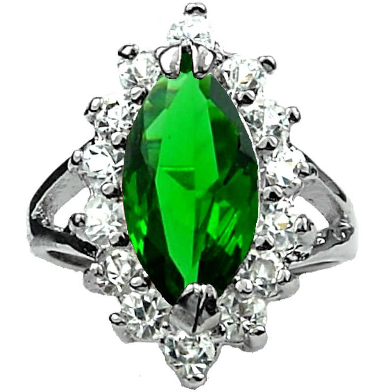 gold products ring anne fresh diamond green emerald rings sportun