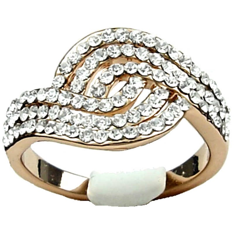 best engagement jewelry chamise twist trellis rings wedding of photograph costume ring