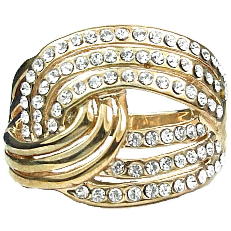 jewellery ring costume designs jewelry for detail buy product wedding gold brazilian rings girls