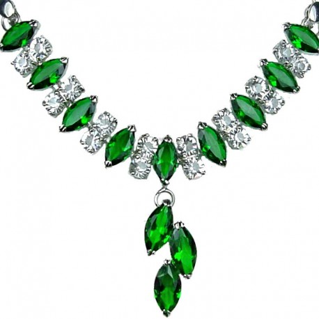 Necklaces Modern Bridal Jewelry Gifts