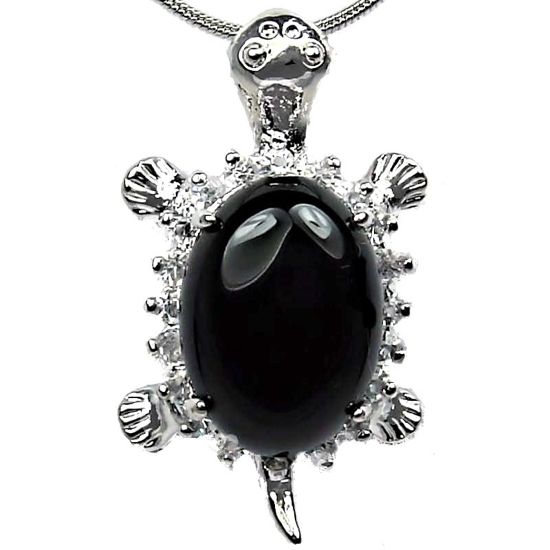 with antique pendant store jewelry tortoise product turtle sea pendants charms online silver