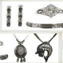 Classic Costume Jewellery