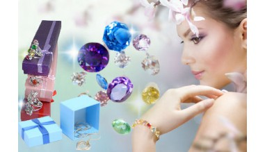 Buy Women Costume Jewellery Present|Fashion Jewelry Sale UK Gift Shop
