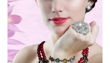Buy Women Gift|Fashion Jewellery Online Shop|Costume Jewelry Sale UK